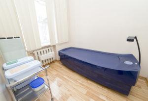лечение в санаториях России